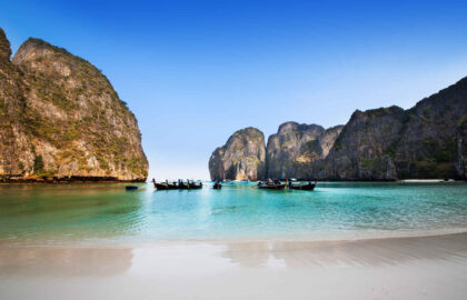 thailandia_spiaggia_FILEminimizer